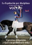 Equestrian Vaulting DVD 1 - Preliminary & obligatory excercises
